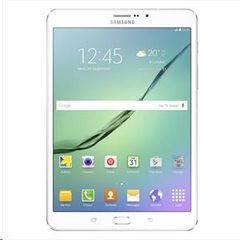 """Samsung Galaxy Tab S2 8"""" 32GB biely"""