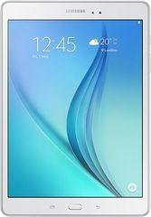 """SAMSUNG T550 GALAXY TAB 9,7"""" Wifi 16GB biely"""