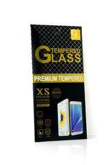 Sklenená fólia Apple iPhone 5/5C/5S/SE R