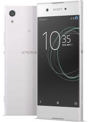 Sony Xperia G3121 XA1 biely