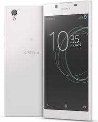Sony G3311 Xperia L1 biely