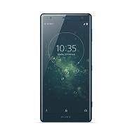 Sony H8266 Xperia XZ2 DUAL zelený