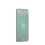 Sony H8324 Xperia XZ2 Compact zelený