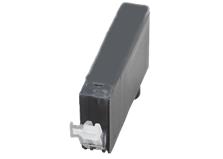 Toner Canon CLI-526 compatible purpurový