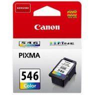 Toner Canon PG-546 originál farebný