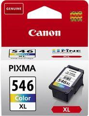 Toner Canon PG-546 XL originál farebný