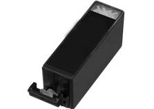 Toner Canon PGI-550 XL compatible čierny