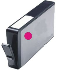 Toner HP C2P25AE Nr.935XL compatible purpurový PREMIUM