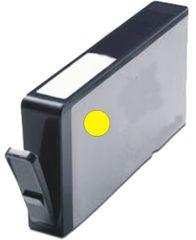 Toner HP C2P26AE Nr.935XL compatible žltý PREMIUM