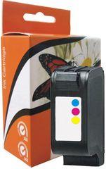 Toner HP C6578A (Nr 78 XL) compatible farebný