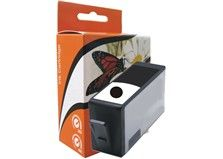 Toner HP CB322EE (Nr 364 XL) compatible photo čierny