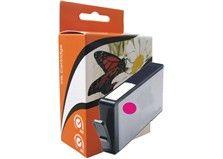 Toner HP CB324EE (Nr 364 XL) compatible purpurový