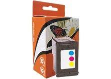 Toner HP CB338EE (Nr 351 XL) compatible farebný
