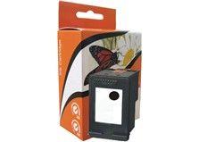 Toner HP CH563EE (Nr 301 XL) compatible čierny