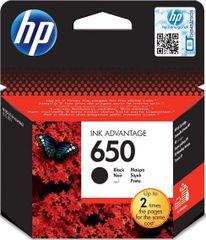 Toner HP CZ101AE no.650 originál čierny