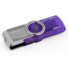 USB kľúč 32GB Kingston 2.0