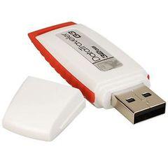 USB kľúč 32GB Kingston DTIG3/32GB 2.0