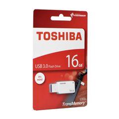 Usb kľúč 16GB Toshiba U303 3.0 PT