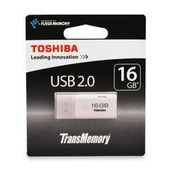 USB kľúč 16GB Toshiba U202 PT