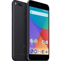 Xiaomi Mi A1 (D2) 64GB čierny