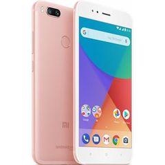 Xiaomi Mi A1 (D2) 64GB ružový