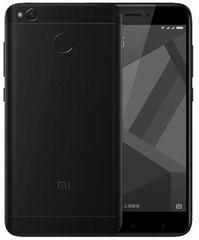 Xiaomi Redmi 4X čierny