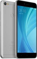 Xiaomi Redmi Note 5A Prime 32GB šedý