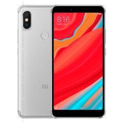 Xiaomi Redmi S2 32GB šedý