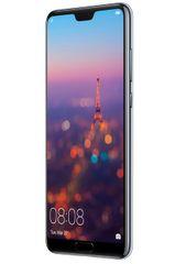 Huawei P20 Pro DUAL modrý