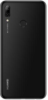 Huawei P Smart 2019 čierny
