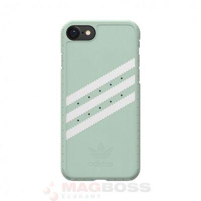 Adidas puzdro plastové Apple iPhone 7 zelené