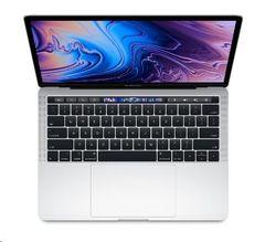 84eb51a9e593 APPLE MacBook Pro 13