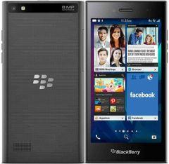 BlackBerry Leap Qwerty čierny