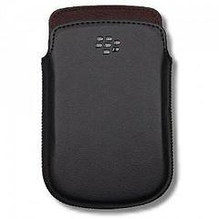 Blackberry puzdro vsuvka bulk