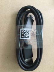 Dátový kábel Samsung ECB-DU6ABE microUSB