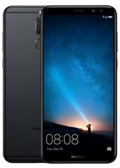 Huawei Mate 10 Lite Dual čierny EU