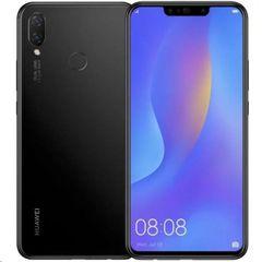 Huawei Nova 3i DUAL čierny