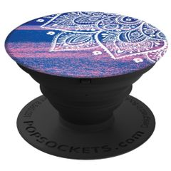 Popsockets Pakwan Sunset