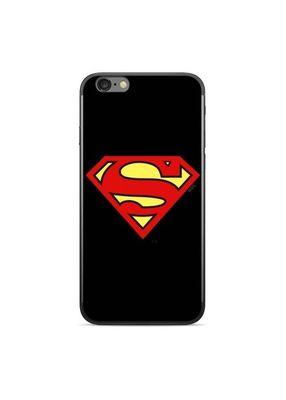 Puzdro gumené  Samsung J330 Galaxy J3 2017 Superman Full vzor 00