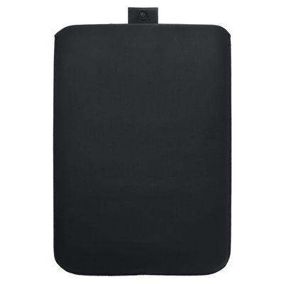 Puzdro tablet 10 univerzálne čierne