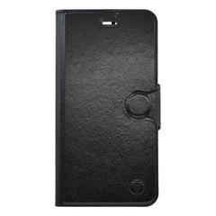 Puzdro knižka Huawei Mate 10 Lite čierne