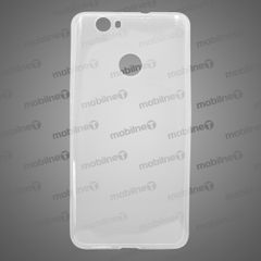 Puzdro gumené Huawei Nova Smart