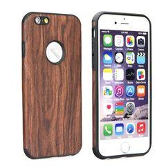 Podľa typu - Predaj mobilov a príslušenstva  8ff9ab08cfb