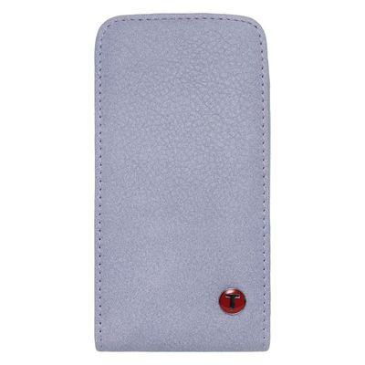 puzdro knižka apple iphone 6 6s modré - Predaj mobilov a ... 296f4a6ce8b