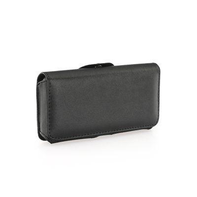 Puzdro opaskové Samsung I9300 Galaxy S3 Chic VIP čierne PT