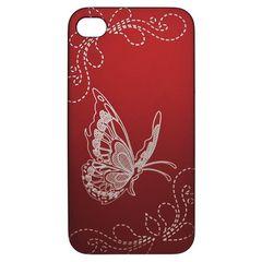 puzdro plastové apple iphone 4 4s ružové - Predaj mobilov a ... 51bf318b71d