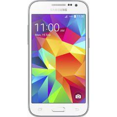 Samsung G361F Galaxy Core VE biely