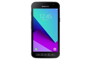 Samsung G390 Galaxy Xcover 4 čierny