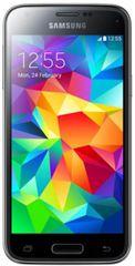Samsung G800 Galaxy S5 mini čierny