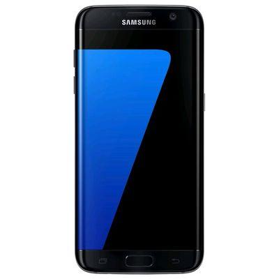 Samsung G935 Galaxy S7 Edge 32GB čierny